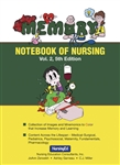Memory Notebook of Nursing: Volume 2, 5th Ed.